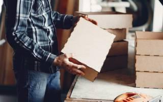 Каким мелким бизнесом можно заняться дома
