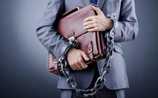 Завладение чужим имуществом статья УК РФ