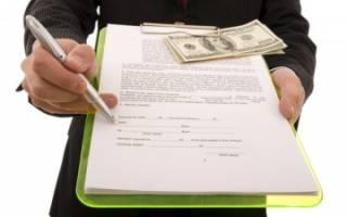 Кто оплачивает оформление договора купли продажи квартиры?