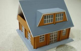 Как узнать какой управляющей компании принадлежит дом