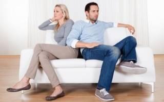 Исковая давность при разделе имущества после развода