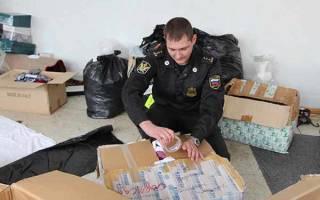 ФССП арестованное имущество переданное на реализацию