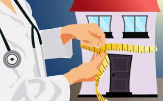 Обжалование кадастровой стоимости земельного участка судебная практика