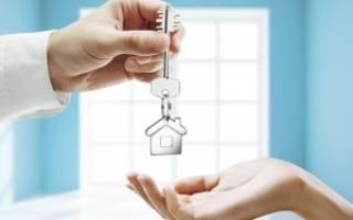 Можно ли продать дом без согласия прописанных