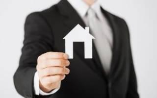 Можно ли заложить ипотечную квартиру?