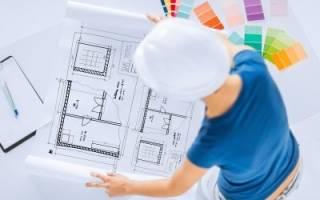 Как оформить документы на перепланировку квартиры?