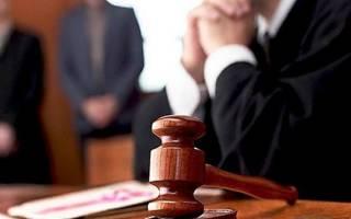 Можно ли обжаловать решение апелляционного суда