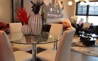 В какую собственность лучше оформить квартиру супругам?