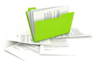 Список документов для договора дарения доли квартиры