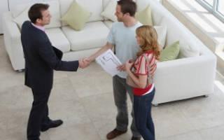 Кто должен платить риэлтору при продаже квартиры?