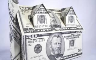 Оплата госпошлины при разделе имущества супругов