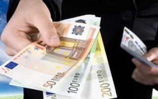 Договор финансовой помощи между юридическими лицами образец