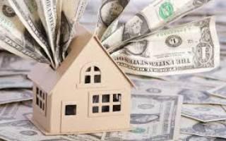 Платит ли покупатель налог при покупке квартиры?