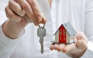 Как правильно оформить договор аренды квартиры образец