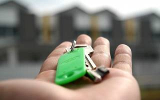 Как доказать право собственности если нет документов?