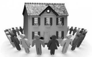 Права совета многоквартирного дома по закону