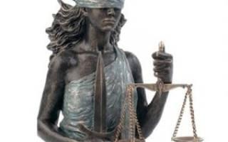 Правила подачи апелляционной жалобы по гражданскому делу