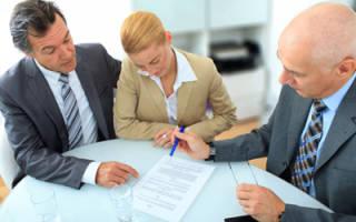 Брачный договор с раздельным режимом собственности супругов