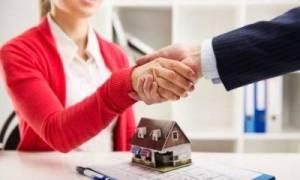Коммерческое предложение арендодателю образец