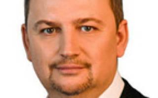 Расторжение мирового соглашения в гражданском процессе