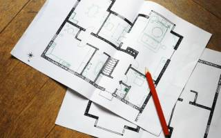 Как зарегистрировать перепланировку квартиры?