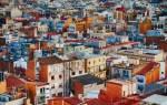 Какие документы нужны для расприватизации квартиры?