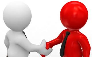 Муниципальный контракт или договор в чем разница