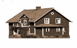 Облагается ли налогом имущество по договору дарения?