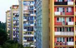 Незаконная сдача жилья в аренду куда жаловаться