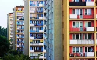 Как узнать кто управляет многоквартирным домом