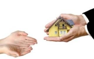 Налог на наследство прямой или косвенный налог