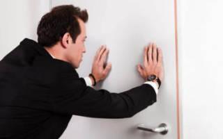 Как выписать несобственника из квартиры?