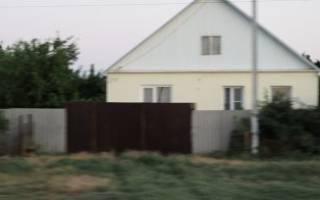 Договор аренды дачного участка с домом образец