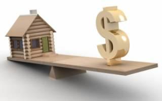 Можно ли написать дарственную на ипотечную квартиру?