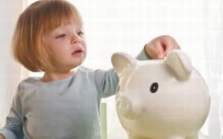 Можно ли потратить маткапитал на ремонт квартиры?