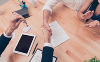 Переходят ли долги по договору дарения квартиры?