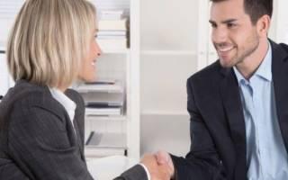 Что такое договор переуступки права на квартиру?