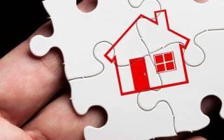 Что означает общая долевая собственность на квартиру?