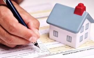 Как правильно оформить договор аренды нежилого помещения