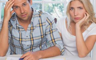Увеличение арендной платы в одностороннем порядке