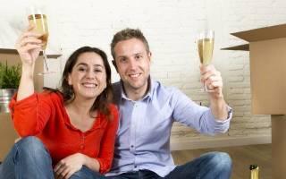 Как лучше расплатиться за покупку квартиры?