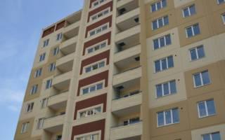 Можно ли отменить договор дарения на квартиру