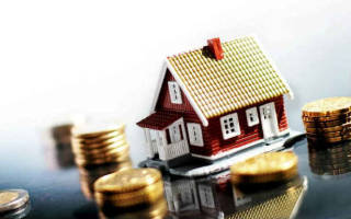Как узнать рыночную цену квартиры?