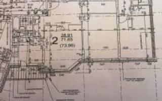 Что значит свободная планировка квартиры?