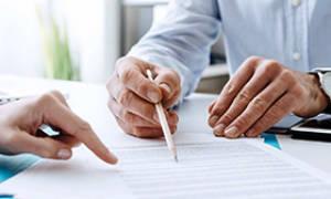 Плюсы и минусы страхования имущества