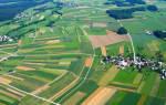 Земля для сельскохозяйственного производства что это значит
