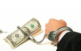Могут ли приставы арестовать имущество родственников должника?