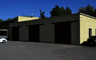 Инструкции о регистрации прав собственности на гараж