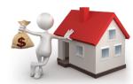 Договор мены недвижимого имущества налогообложение