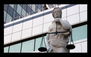 Как составить встречный иск в гражданском процессе